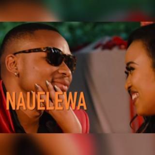 Nauelewa - Boomplay