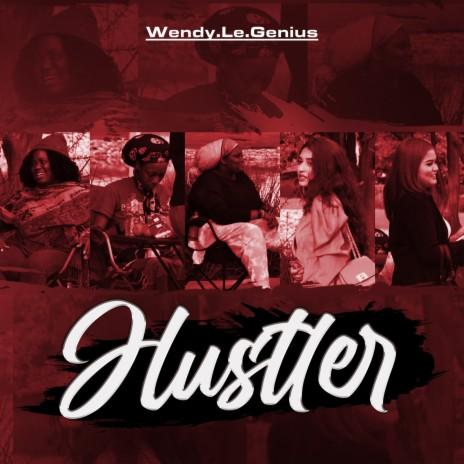 Hustler-Boomplay Music