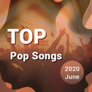 Top Pop Songs - Boomplay