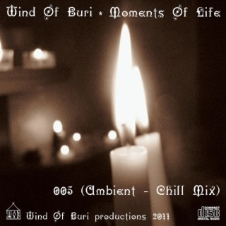 Moments Of Life Vol. 5 (Ambient - Chill Mix) - Boomplay