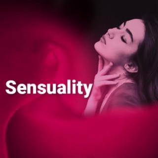 Sensuality - Boomplay