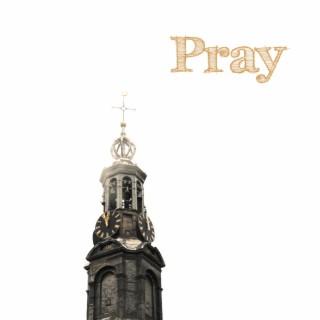 Pray - Boomplay
