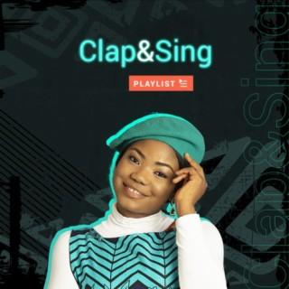 Clap & Sing