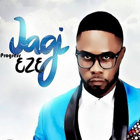 Jagi-Boomplay Music