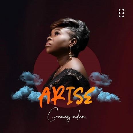 Arise-Boomplay Music