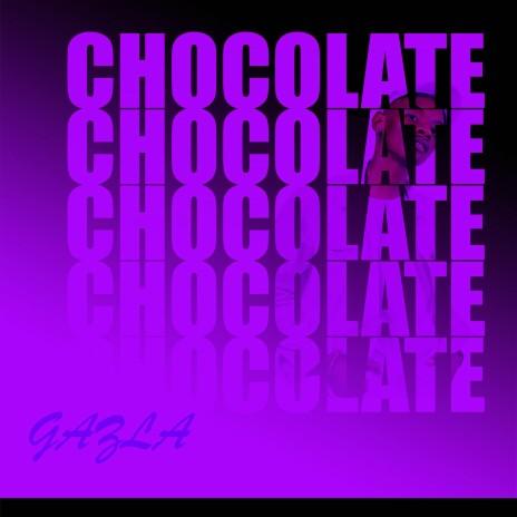 Chocolate-Boomplay Music