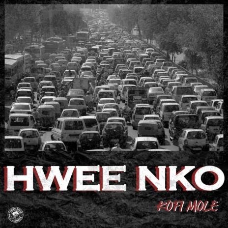 Hwee Nko