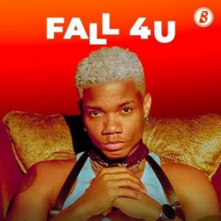 Fall 4 U