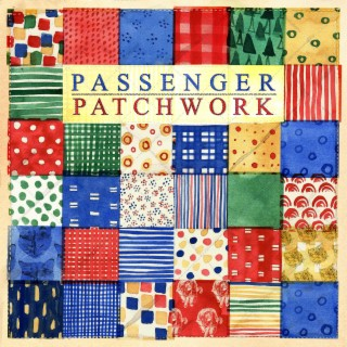 Patchwork - Boomplay