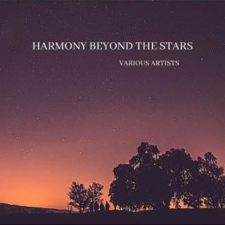 Harmony Beyond the Stars - Boomplay