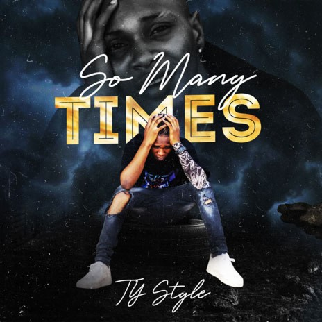So Many Times-Boomplay Music