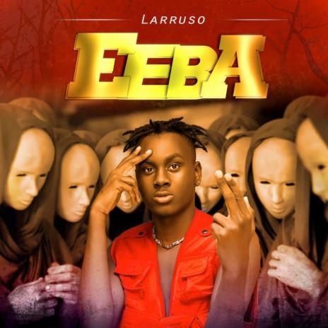 Eeba-Boomplay Music