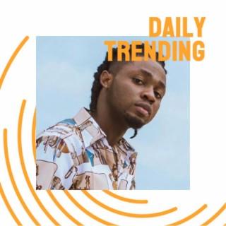 Daily Trending