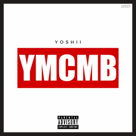 Ymcmb-Boomplay Music