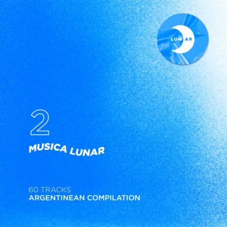 Timex (Original Mix) ft. Gustavo Fridman-Boomplay Music