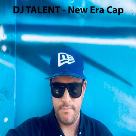 New Era Cap-Boomplay Music