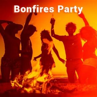 Bonfires Party