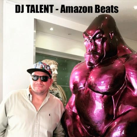 Amazon Beats-Boomplay Music