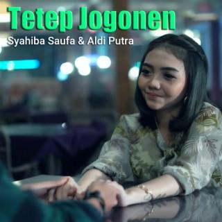 Tetep Jogonen - Boomplay