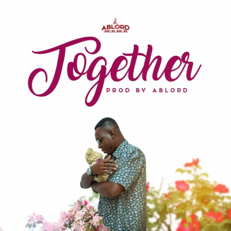 Together-Boomplay Music