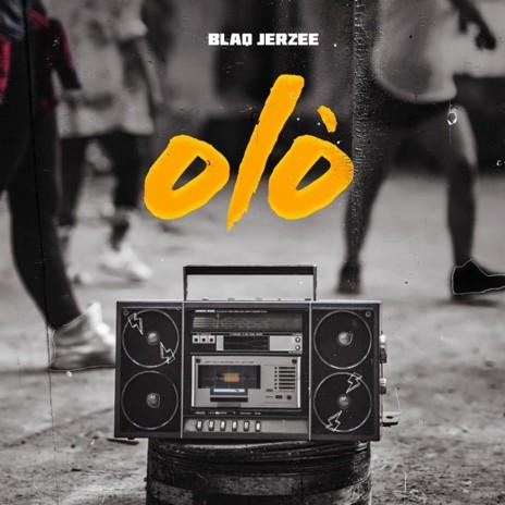 Oló-Boomplay Music
