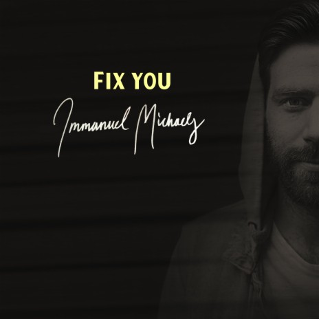Fix You (Remaster)-Boomplay Music