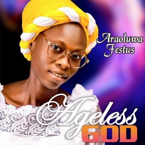 Ageless God