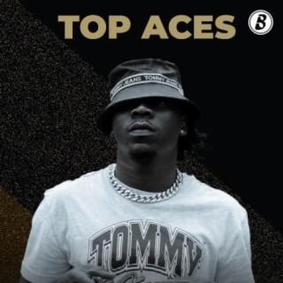 Top Aces
