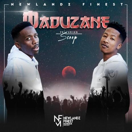 Maduzane ft. Scoop