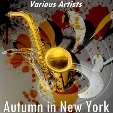 Autumn in New York (Version by Billie Holiday)-Boomplay Music