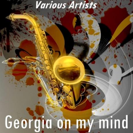 Georgia on My Mind (Version by Billie Holiday) ft. Eddie Heywood-Boomplay Music