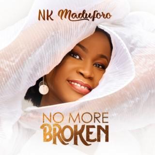 No More Broken-Boomplay Music