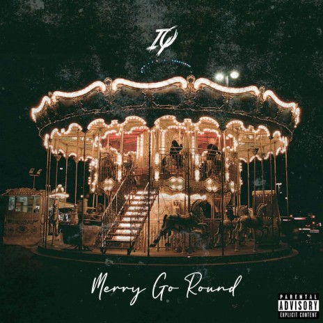 Merry Go Round-Boomplay Music