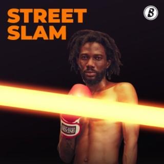 Street Slam