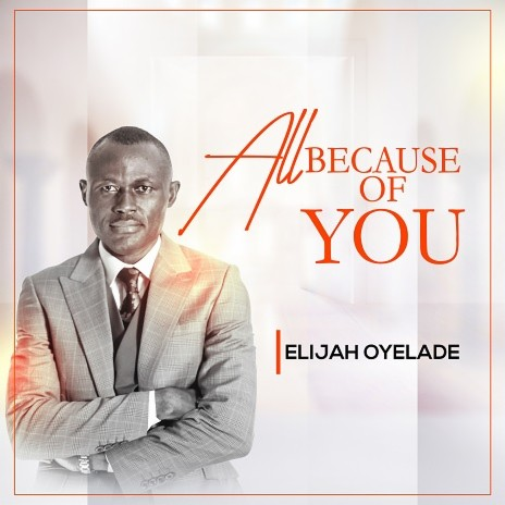 All Because Of You-Boomplay Music