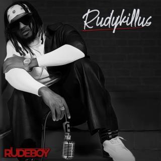 Rudykillus