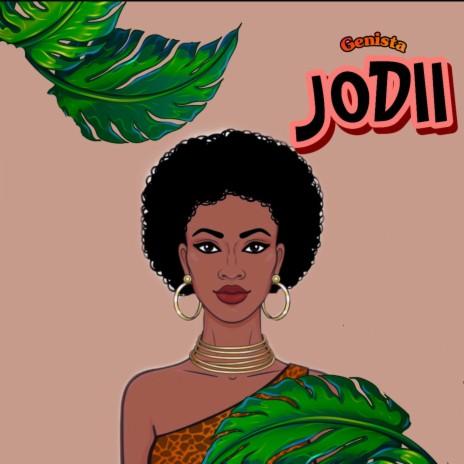 Jodii-Boomplay Music