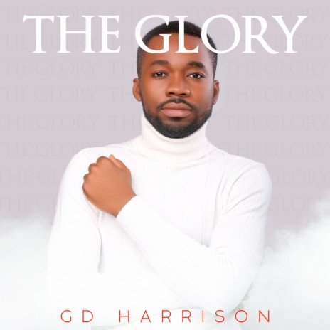 You Deserve the Glory-Boomplay Music