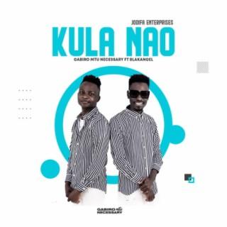 Kula Nao-Boomplay Music