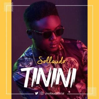 TININI - Boomplay