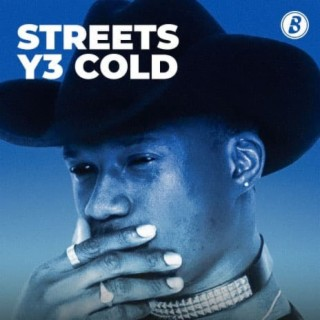 Streets Y3 Cold