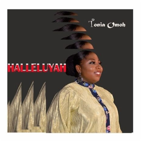 Halleluyah-Boomplay Music