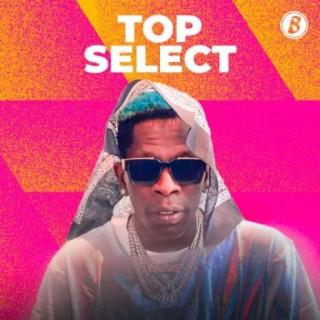Top Select-Boomplay Music