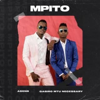 MPITO-Boomplay Music