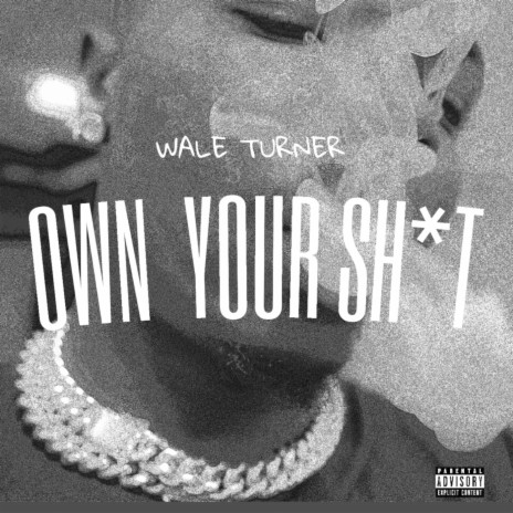 Own Your Shxt