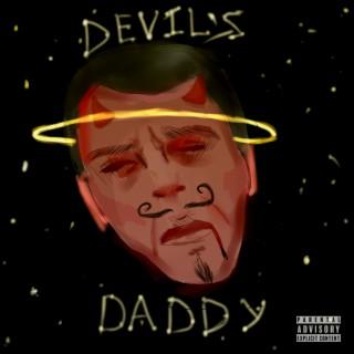 Devil'sdaddy - Boomplay