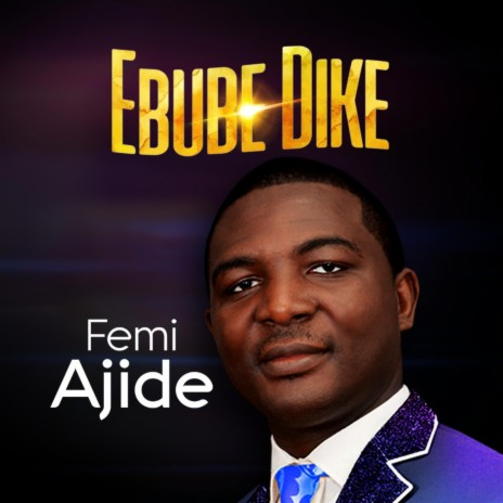 Ebube Dike - Remix (African Languages) - Listen on Boomplay For Free