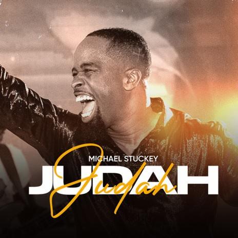 Judah-Boomplay Music