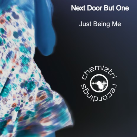 Just Being Me (NDBO's Lean & Clean Mix)
