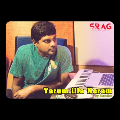 Yarum illa Neram ft. Naresh - Listen on Boomplay For Free